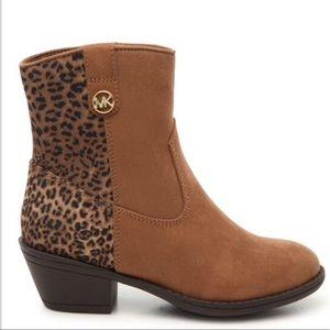 Laken Boots for girls